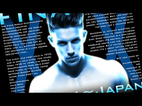 Photoshop Tutorial: How to Create an Awesome Poster with Wrap-around Text
