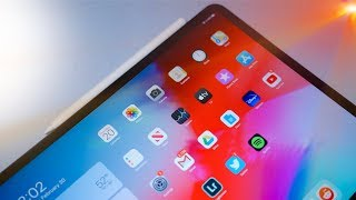 iPad Pro in 2020: The Complete Experience!