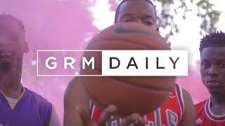 23 - Make Money [Music Video] | GRM Daily