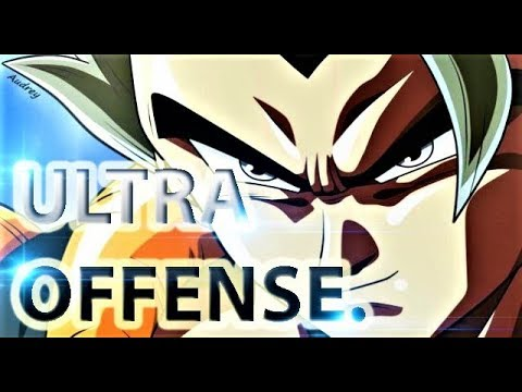 VEGETA'S ULTRA INSTINCT ATTEMPT EXPLAINED | Dragon Ball Super Episode Spoilers