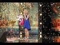 Download Darci Lynne *WINNER* America's Got Talent 2017 - ALL PERFORMANCES (HD) MP3,3GP,MP4