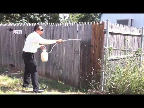 Clean you Lubbock Fence Dont buy a new one (325)370-7559