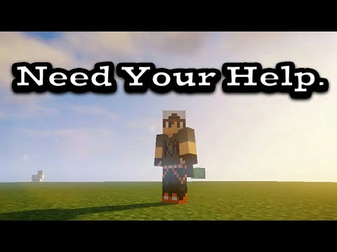 Need Your help...Watch this