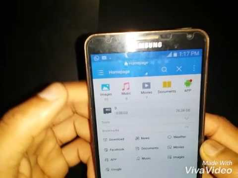 How to enable 4G option in sm m9005 damsung galaxy note 3