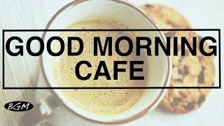 【CAFE MUSIC】JAZZ & BOSSA NOVA MUSIC - Background Music - Music for relax,work,study,,,