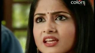Download Balika Vadhu - Kacchi Umar Ke Pakke Rishte - October 19 2011- Part 3/3