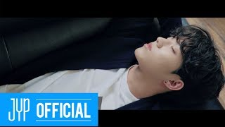 """DAY6 """"When you love someone(그렇더라고요)"""" M/V"""