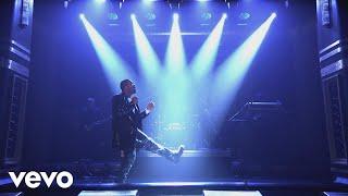 A$AP Ferg - Plain Jane (Live From The Tonight Show Starring Jimmy Fallon)