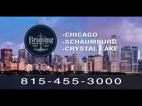 How do I incorporate a business in Illinois? Kevin Bruning of Bruning & Associates, PC