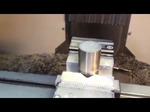 Engraving a coin stamping die