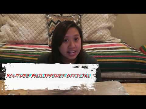MUK AP TIN FOIL CHALLENGE COLLAB | VananaCollabs
