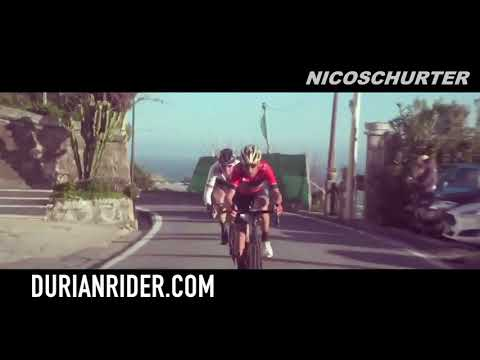 The Time Skinny Legs Nibali Smashed The Best Sprinters In The World At Milan San Remo