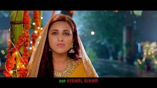 Babli Yadav ki Gang | Sidharth Malhotra, Parineeti Chopra | Jabariya Jodi | 2nd Aug