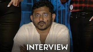 B. V. S. Ravi Interview About Jawaan Movie | TFPC