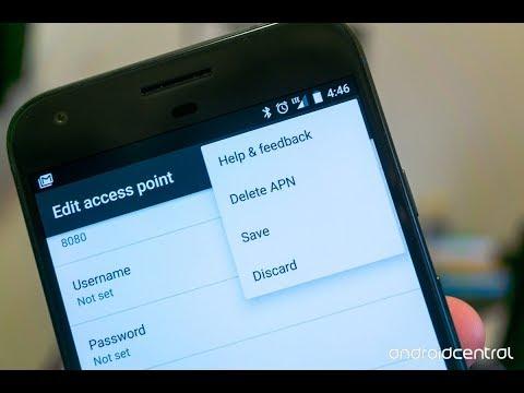 Internet Setting Any Smart or Android  Phone | APN Internet Setting  Tutorial Guru bd,