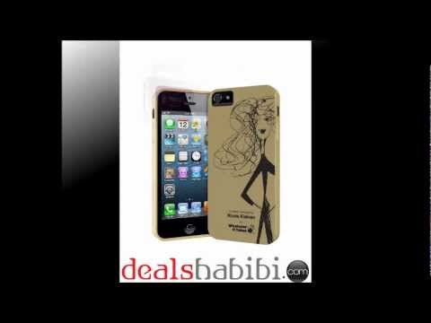 All Smart Phone and Tablet Accessories Now at Best Price in Dubai, Abu Dhabi, UAE   DealsHabibi.com