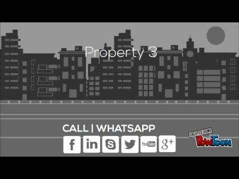 PROPERTIES IN KLCC.KL MALAYSIA | THAILAND