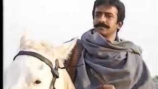 Rahain episode 15 complete PTV drama serial