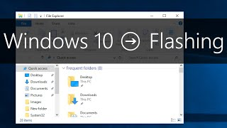 how to change loading cursor windows 10