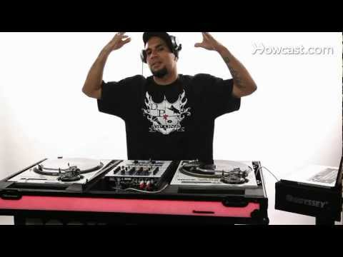 How to Become a DJ | DJ Lessons