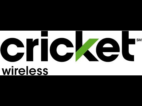 Lo que aun no sabes del nuevo Cricket- Tecno Spot