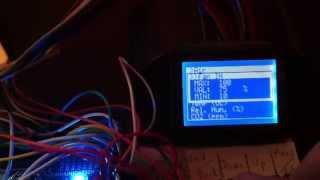 Can I write to Flash Memory using PROGMEM? - Arduino