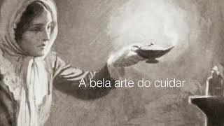 A História de Florence Nightingale