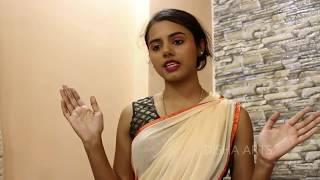 एक नौकरानी का असली संदेश  - Real Message Of A Maid Latest Hindi Short Film 2018