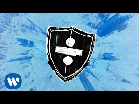 Ed Sheeran - Save Myself [Official Audio]