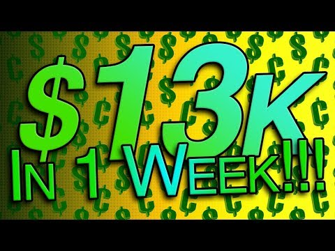 Final Expense Agents - How I made 💲13K in One Week - Big Money Monday 💰