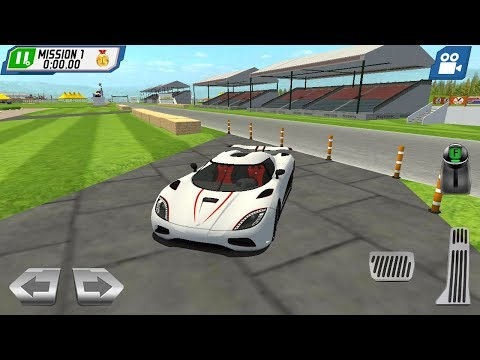 Xxx Mp4 Driving School Test By Play With Game कार वाला गेम 3gp Sex