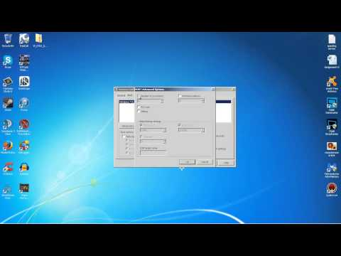 How To Enable Multiple Processor Cores on Windows 7
