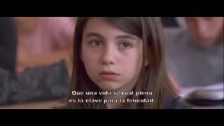 (La robe du soir)  Subtitulado Al Español