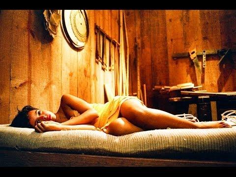 Xxx Mp4 Angeli Del Sole Anjos Do Sol Brasil 2006 Completo Ita Sub 3gp Sex