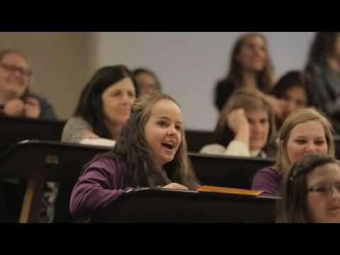 Coming on Sunday: UNC addresses decrease in enrollment for teacher preparation programs