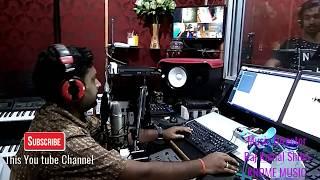Studio Recording   Paniyon Sa   Jo Tere Sang Lagi Hindi Song - Satyameva Jayate Movie