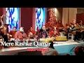 Mere Rashke Qamar New Remix By Ustad Rahat Fateh Ali Khan mp3