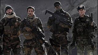 #x202b;فيلم الاكشن والاثاره المنتظر||القوات الخاصه2017|| مترجم New Action Movies-2017#x202c;lrm;