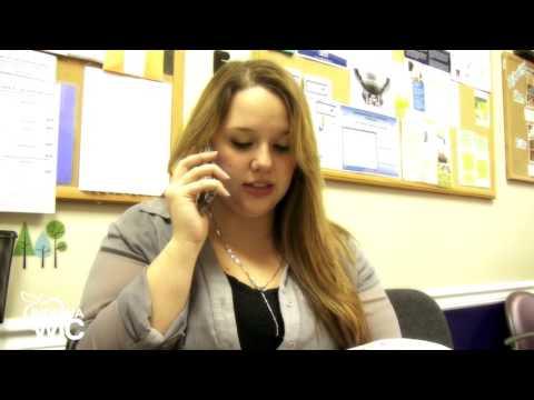 WIC EBT Video in Spanish