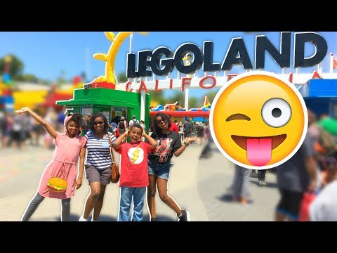 EPIC VIDCON CALIFORNIA SUMMER VLOG! | Onyx Family