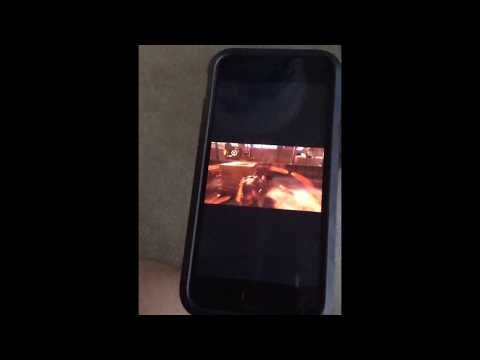 How To Save Xbox One Game Captures To Your Cellphone (April 2016)