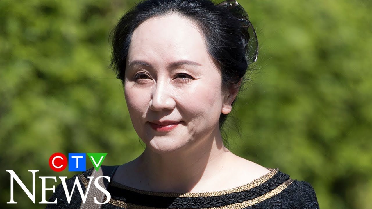 Meng Whanzou case is 'full of holes': Immigration lawyer