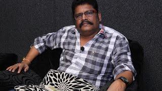 Download KS Ravikumar OPENS Up About MOVIE LINGAA Climax Criticism   Galatta Tamil Video