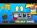 ✔️MAKING TONS OF DLS! | Dirt to G Angel #75 | Growtopia