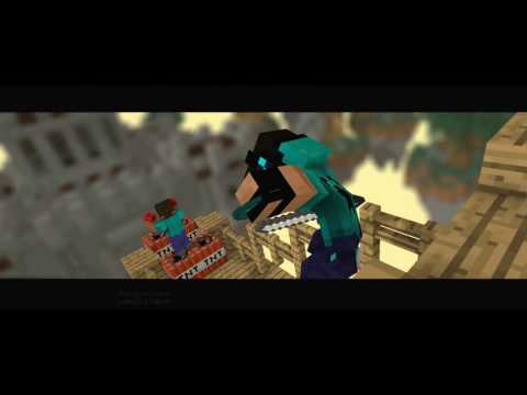 Minecraft PC Full Version Free DOWNLOAD with  MULTIPLAYER and Launcher fix