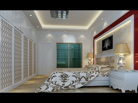 Unbelievable Master Bedroom Designs and Pictures