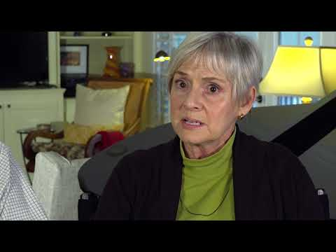 Overcoming a Simultaneous Breast Cancer and Heart Disease Diagnosis