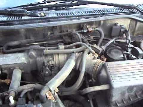 Buy A Used Fuel Effiecent Car Cheap Preventing Rust Pt1