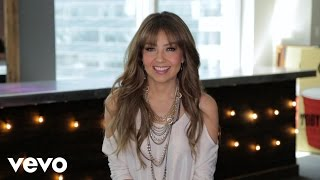 Thalía - :60 with