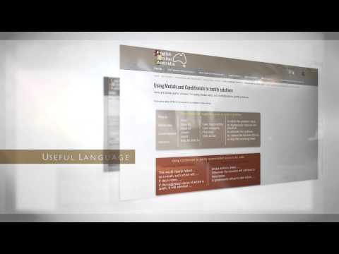 Online IELTS Writing Courses - English Online Australia